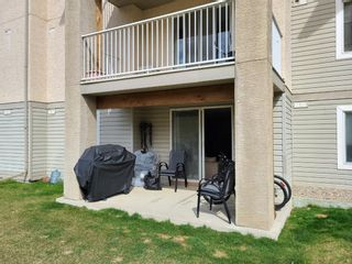 Photo 21: 109 2000 CITADEL MEADOW Point NW in Calgary: Citadel Apartment for sale : MLS®# A1136301