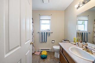 Photo 19: 239B Mitchell Pl in : CV Courtenay City Half Duplex for sale (Comox Valley)  : MLS®# 886784