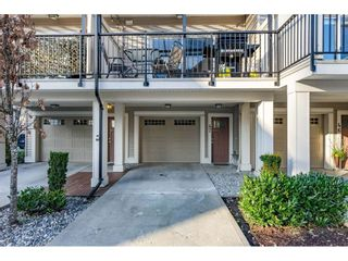 """Photo 20: 47 10151 240 Street in Maple Ridge: Albion Townhouse for sale in """"ALBION STATION"""" : MLS®# R2437036"""