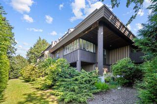 Photo 16: 457E 4678 Elk Lake Dr in : SW Elk Lake Condo for sale (Saanich West)  : MLS®# 879806