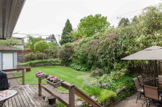 Photo 15: 2888 W 30TH Avenue in Vancouver: MacKenzie Heights House for sale (Vancouver West)  : MLS®# R2204142