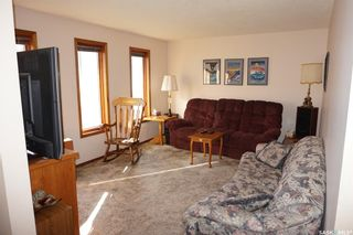 Photo 16: 1 Leaning Maple Rd. Strasbourg, SK in Mckillop: Residential for sale (Mckillop Rm No. 220)  : MLS®# SK840482