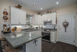"""Photo 12: 27 15055 20TH Avenue in Surrey: Sunnyside Park Surrey Townhouse for sale in """"HIGHGROVE"""" (South Surrey White Rock)  : MLS®# R2624305"""