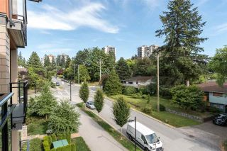 """Photo 20: 419 3399 NOEL Drive in Burnaby: Sullivan Heights Condo for sale in """"CAMERON"""" (Burnaby North)  : MLS®# R2482444"""
