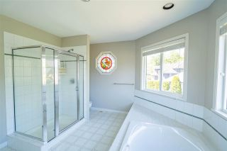 """Photo 19: 9362 206A Street in Langley: Walnut Grove House for sale in """"Greenwood"""" : MLS®# R2582222"""