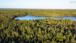 Photo 4: Lot 4 Frog Lake Road in Mineville: 31-Lawrencetown, Lake Echo, Porters Lake Vacant Land for sale (Halifax-Dartmouth)  : MLS®# 202124937