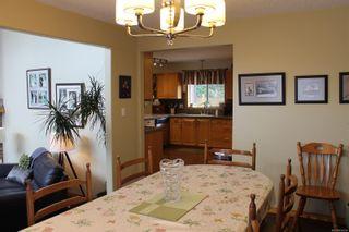 Photo 9: 6108 Whitney Pl in : Du East Duncan House for sale (Duncan)  : MLS®# 859334