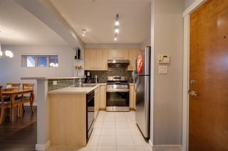 """Photo 8: 1127 5133 GARDEN CITY Road in Richmond: Brighouse Condo for sale in """"LIONS PARK"""" : MLS®# R2538158"""