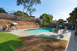 Photo 33: MIRA MESA House for sale : 4 bedrooms : 8055 Flanders Dr in San Diego