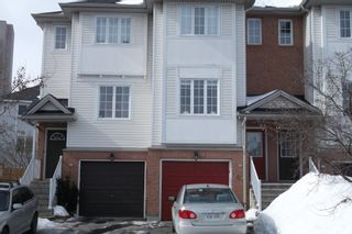 Photo 2: 42 Yorkville St in Nepean: Central Park Residential Attached for sale (5304)  : MLS®# 900539