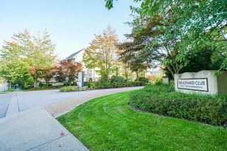 """Main Photo: 49 15340 GUILDFORD Drive in Surrey: Guildford Townhouse for sale in """"Guildford the Great"""" (North Surrey)  : MLS®# R2614739"""