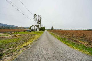 Photo 28: 34659 TOWNSHIPLINE Road in Abbotsford: Matsqui House for sale : MLS®# R2560847