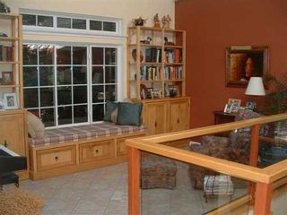 Photo 8: 1231 GOWER POINT RD in Gibsons: Gibsons & Area House for sale (Sunshine Coast)  : MLS®# V589373