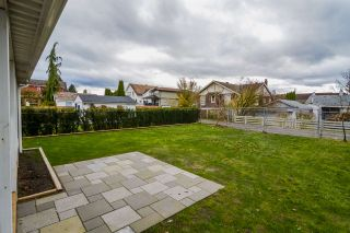 Photo 3: 33054 6TH Avenue in Mission: Mission BC House for sale : MLS®# R2124891