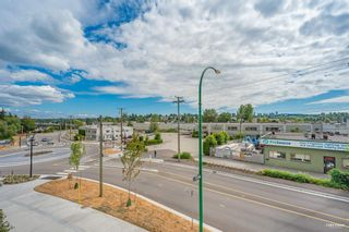 """Photo 23: 2368 DOUGLAS Road in Burnaby: Brentwood Park Townhouse for sale in """"Étoile"""" (Burnaby North)  : MLS®# R2603532"""