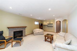 Photo 31: 13 65 Oakmont Drive: St. Albert House Half Duplex for sale : MLS®# E4228559