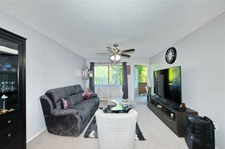 """Photo 4: 214 10662 151A Street in Surrey: Guildford Condo for sale in """"Lincoln Hill"""" (North Surrey)  : MLS®# R2501771"""