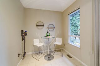 """Photo 14: 185 9133 GOVERNMENT Street in Burnaby: Government Road Townhouse for sale in """"Terramor by Polygon"""" (Burnaby North)  : MLS®# R2526339"""