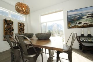 """Photo 4: 38507 SKY PILOT Drive in Squamish: Plateau House for sale in """"Crumpit Woods"""" : MLS®# R2048209"""
