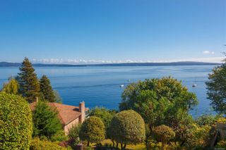 Photo 31: 10037 Beach Dr in : Du Chemainus House for sale (Duncan)  : MLS®# 853921