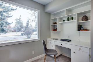 Photo 41: 7319 KEEWATIN Street SW in Calgary: Kelvin Grove Detached for sale : MLS®# C4276141