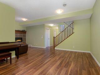 Photo 21: 110 Auburn Springs Boulevard SE in Calgary: Auburn Bay Detached for sale : MLS®# A1075702