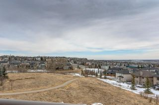 Photo 46: 38 Elmont Estates Manor SW in Calgary: Springbank Hill Detached for sale : MLS®# C4293332