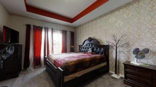 Photo 22: 2908 15 Avenue in Edmonton: Zone 30 House for sale : MLS®# E4235971