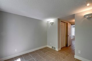 Photo 23: 249 Bridlewood Lane SW in Calgary: Bridlewood Row/Townhouse for sale : MLS®# A1124239