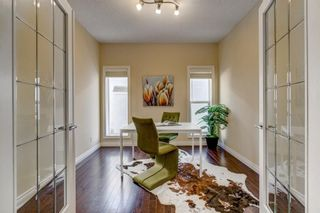 Photo 12: 204 SUNTERRA Boulevard: Cochrane House for sale : MLS®# C4164735