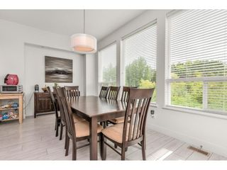 Photo 7: 10284 WYNNYK Way in Maple Ridge: Albion House for sale : MLS®# R2599796