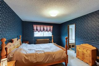 Photo 27: 79 Edgeland Rise NW in Calgary: Edgemont Detached for sale : MLS®# A1131525
