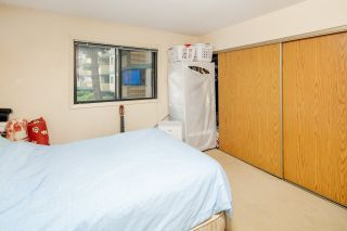 Photo 13: 112 8651 WESTMINSTER HIGHWAY in Richmond: Brighouse Condo for sale : MLS®# R2534598