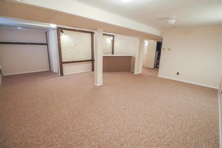 Photo 21: 924 London Street in Winnipeg: Valley Gardens Residential for sale (3E)  : MLS®# 202111930
