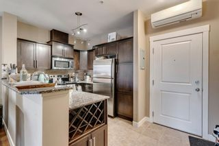 Photo 9: 27 27 INGLEWOOD Park SE in Calgary: Inglewood Apartment for sale : MLS®# A1076634