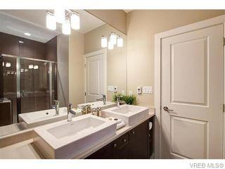 Photo 10: 6532 Arranwood Dr in SOOKE: Sk Sooke Vill Core House for sale (Sooke)  : MLS®# 744556