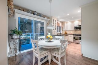 """Photo 10: 1309 FOREST Walk in Coquitlam: Burke Mountain House for sale in """"COBBLESTONE GATE"""" : MLS®# R2603853"""