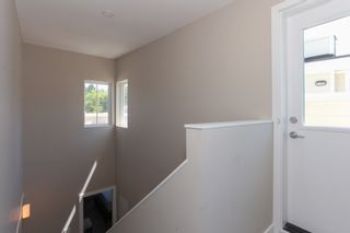 Photo 14: 60 15588 32 AVENUE in South Surrey White Rock: Home for sale : MLS®# R2184132