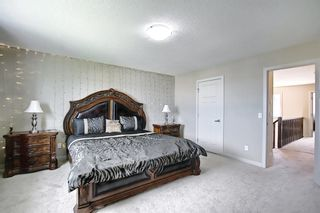 Photo 23: 60 EVERHOLLOW Street SW in Calgary: Evergreen Detached for sale : MLS®# A1151212