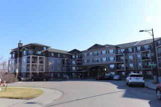 Photo 18: 330 1520 HAMMOND Gate in Edmonton: Zone 58 Condo for sale : MLS®# E4229165