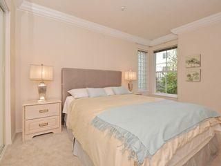 Photo 12: 208 14885 100 Avenue in Surrey: Guildford Condo for sale (North Surrey)  : MLS®# R2110305