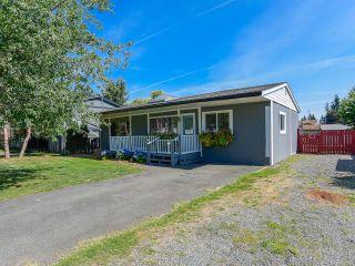 Photo 24: 1784 URQUHART Avenue in COURTENAY: CV Courtenay City House for sale (Comox Valley)  : MLS®# 821374