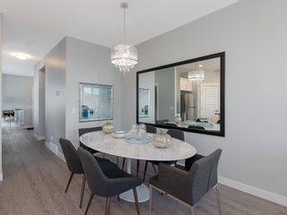 Photo 12: 130 SKYVIEW Circle NE in Calgary: Skyview Ranch Row/Townhouse for sale : MLS®# C4266711
