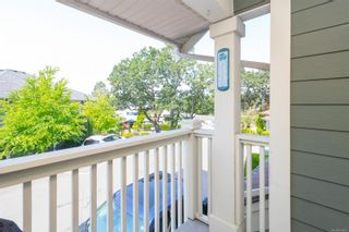 Photo 42: 15 4583 Wilkinson Rd in : SW Royal Oak Row/Townhouse for sale (Saanich West)  : MLS®# 879997