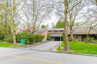 "Photo 29: 4262 GARDEN GROVE Drive in Burnaby: Greentree Village Townhouse for sale in ""Greentree Village"" (Burnaby South)  : MLS®# R2572214"