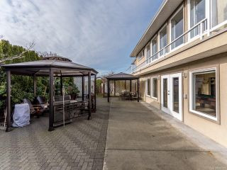 Photo 7: 1571 Trumpeter Cres in : CV Courtenay East House for sale (Comox Valley)  : MLS®# 862243