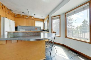Photo 20: 3615 Sierra Morena Road SW in Calgary: Signal Hill Semi Detached for sale : MLS®# A1127294