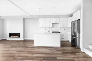 Photo 4: 7043 Brailsford Pl in : Sk Broomhill Half Duplex for sale (Sooke)  : MLS®# 863462