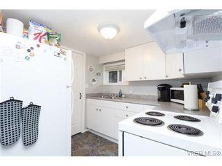 Photo 13: 3125 Wascana St in VICTORIA: SW Tillicum House for sale (Saanich West)  : MLS®# 732281