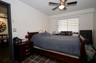 "Photo 8: 201 1369 56 Street in Delta: Cliff Drive Condo for sale in ""WINDSOR WOODS"" (Tsawwassen)  : MLS®# R2455271"